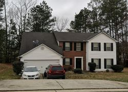 Ivygate Ter, Jonesboro GA