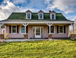 Pre-Foreclosure - Winthrop St - Hallowell, ME