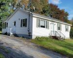 Pre-Foreclosure - Sunset Ave - Wilton, ME