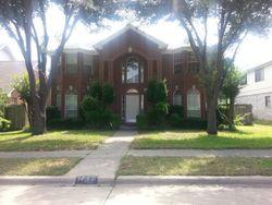 Boyd St, Cedar Hill TX