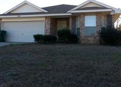 Cedar Ridge Cir, Milton FL