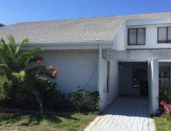 Pre-Foreclosure - Sanddollar Ct - Saint Augustine, FL