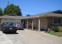 Gregory Way, Roseville CA