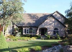 Pre-Foreclosure - Cramer Rd - Auburn, CA