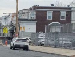 N 9th St, Philadelphia PA