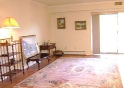 Pre-Foreclosure - Lore Ave Apt 301 - Wilmington, DE