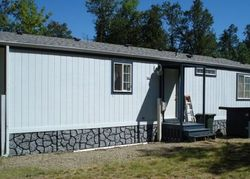 Pre-Foreclosure - Martin Rd - Cave Junction, OR