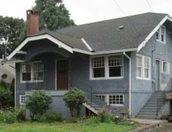Pre-Foreclosure - N 5th St - Saint Helens, OR