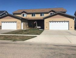23RD AVE NW, Minot, ND
