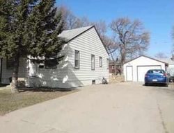 6th St Sw, Minot ND