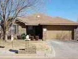 Pre-Foreclosure - Eagle Way - Clovis, NM