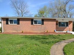 Pre-Foreclosure - Kathydale Rd - Pikesville, MD