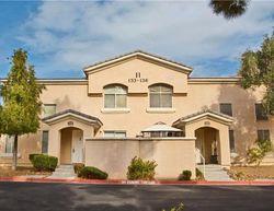 S Sandhill Rd Unit , Las Vegas NV