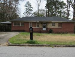 Pre-Foreclosure - Laurel Dr - Columbus, GA