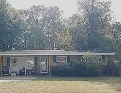 Pre-Foreclosure - Curry St - Columbus, GA