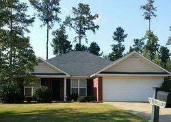 Pre-Foreclosure - Garrett Pines Dr - Midland, GA