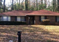 Club House Rd, Columbus GA