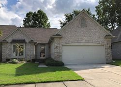 Avalon Dr, Sterling Heights MI