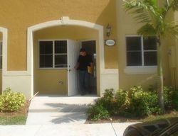 Homestead, FL