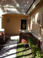 Sw 162nd Ct, Miami FL