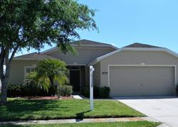 Whistlewood Cir, Lakeland FL