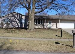Pre-Foreclosure - York Rd - South Bend, IN
