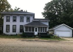 Pre-Foreclosure - W Church St - Sheridan, IL