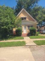 S Madison St, Bloomington IL
