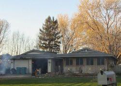 Pre-Foreclosure - Lasalle Dr - Somonauk, IL