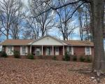 Pre-Foreclosure - Laura Ln - Lithia Springs, GA