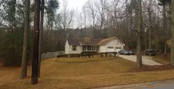 Jonesboro, GA