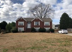 Pre-Foreclosure - Brenston Ct - Ellenwood, GA
