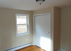 Pre-Foreclosure - Brook Rd - Holland, MA