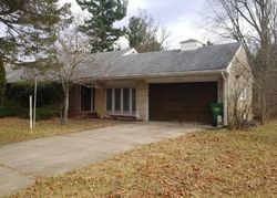 Pre-Foreclosure - Crumstown Hwy - South Bend, IN