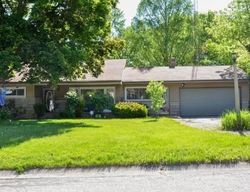 Pre-Foreclosure - S 34th St - South Bend, IN