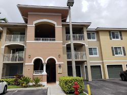 Pre-Foreclosure - Emerald Dunes Dr Apt 205 - West Palm Beach, FL