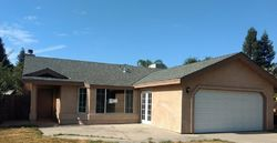 Pre-Foreclosure - Teddy St - Farmersville, CA