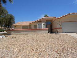 Spyglass Ave, Desert Hot Springs CA