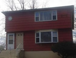 Pre-Foreclosure - Lydia St - West Haven, CT