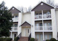 W VANDALIA RD UNIT M, Greensboro, NC