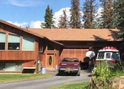 Pre-Foreclosure - Saint Andrews Ct - Kenai, AK