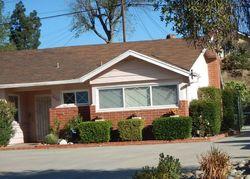 Midwood Dr, Granada Hills CA