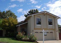 Greenview Ct, Martinez CA