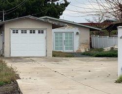 Pre-Foreclosure - Sandmound Blvd - Oakley, CA