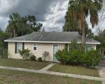 3rd Ave S, Jacksonville Beach FL