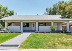 Oleander Ave, Bakersfield CA