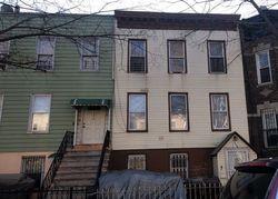 Prospect Pl, Brooklyn NY