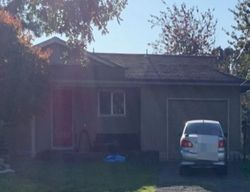 Pre-Foreclosure - S 9th St - Saint Helens, OR