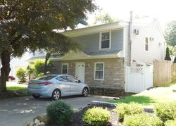 Pre-Foreclosure - Babs Pl - Budd Lake, NJ