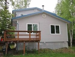 Pre-Foreclosure - Constitution Dr - Fairbanks, AK
